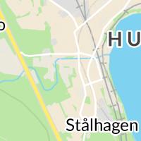 Hultsfreds gymnasium 3, Hultsfred