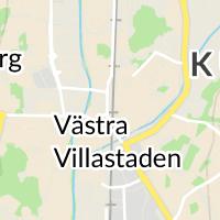 Karta Bromma Arlanda.Pressbyran Storgatan 20 Kungsbacka Hitta Se