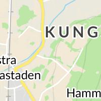 Vittra Forsgläntan, Kungsbacka