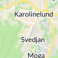 Rostskyddscenter i Svenljunga AB, Svenljunga