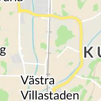 Kungsbacka Kommun - Sågen, Kungsbacka