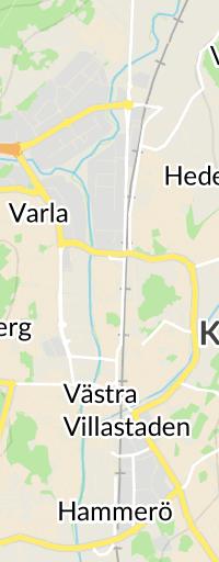 Kungsbacka Kommun, Kungsbacka