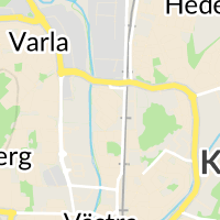 Kungsbacka Kommun - Signeshus Och Djäknegården Äldreboende, Kungsbacka