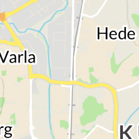 Icona Färg & Interiör, Kungsbacka