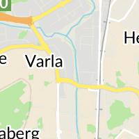 Medborgarskolan Kungsbacka, Kungsbacka
