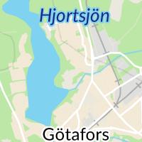 Vaggeryds Kommun, Vaggeryd