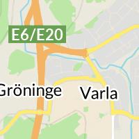 Advokatbyrån Gillersten AB, Kungsbacka