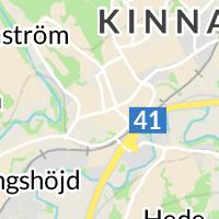Fastighetsbyrån i Mark & Svenljunga AB, Kinna