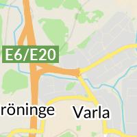Bilia Personbilar AB, Kungsbacka