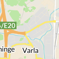 Fordonsgas Sverige AB, Kungsbacka