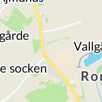 Region Gotland - Förskola, Fritidshem Och Fritidsgård Roma, Romakloster
