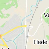 MABI Hyrbilar, Tibro