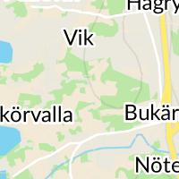BL Camiones AB, Särö