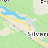 Juristbyrån Linné AB Silverdalen, Silverdalen