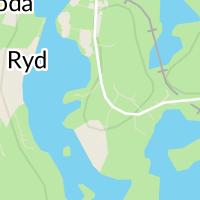Nässjö Kommun - Anhörigvårdare, Nässjö