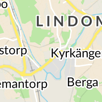 Folktandvården Lindome, Lindome