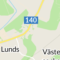 Västerhejde skola, Visby