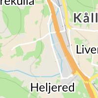 Wellness Rehab Sweden AB, Kållered