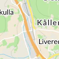 Dröminredning Syd AB, Kållered