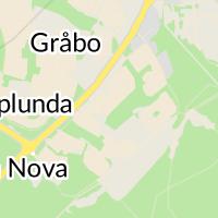 Region Gotland - Korttidshem Villa Nova, Visby