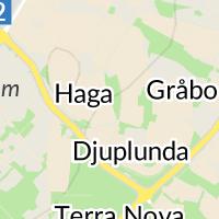 Region Gotland - Förskola Myran, Visby