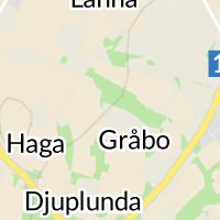 Coop Gråbo, Visby