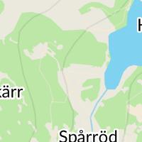 Baggium Familjehemscentrum Syd, Höör
