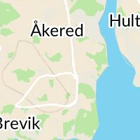 Göteborgs Kommun - Hammarvägen 4 Förskola, Västra Frölunda