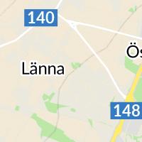 Region Gotland - Servicebostad Greta Arwidssons Gata, Visby