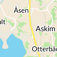 Assemblin Vs AB, Askim
