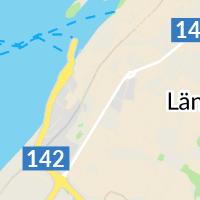 Bygg AB Lanternan, Visby