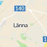 Folktandvården Specialisttandvård, Visby