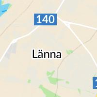 Region Gotland - Särskilt Boende Fältgatan, Visby