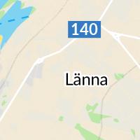 Region Gotland - Länna Psykiatriska Mottagning Kontaktcentrum, Visby