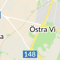 Region Gotland - Förskola Klubbsvampen, Visby