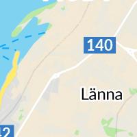 Integra EngineeringAB, Visby
