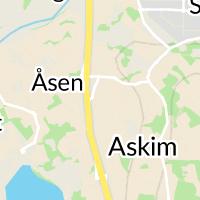 Förskola Långlyckevägen 2, Askim