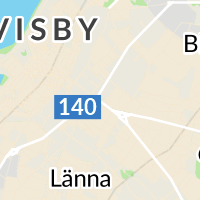 Region Gotland - Ungdomsgruppen, Visby
