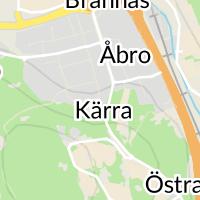 Calixter AB, Mölndal