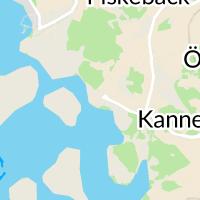 Rikstelegram RT AB, Västra Frölunda