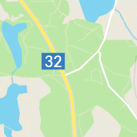 Träcentrum Nässjö Kompetensutveckling AB - Träcentrum Industriell Trähusutbildning, Eksjö