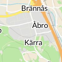 Santa Maria AB - Kryddfabriken, Mölndal