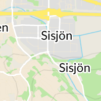 Willys Sisjön, Askim