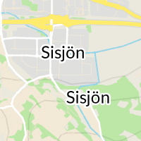 Staples Sweden AB, Askim