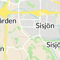Sisjö Marknad, Askim