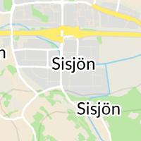 Snus2, Askim