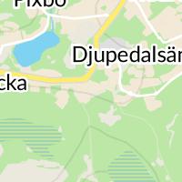 Härryda Kommun, Mölnlycke
