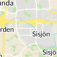 Seat Göteborg, Askim