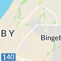 Svenska Spel, Visby
