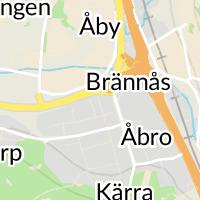 Hässle Läkemedel AB, Mölndal